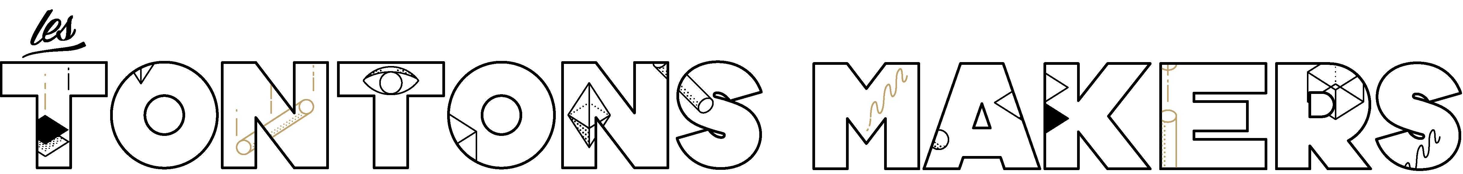 Titrage-Site-2-02