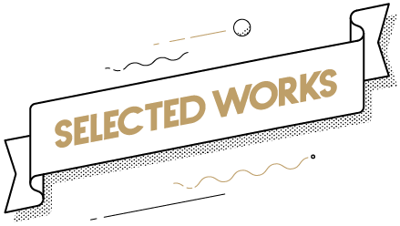 Selected-Work-Final-4-01