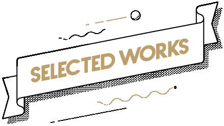 Selected-Work-Final-4-01