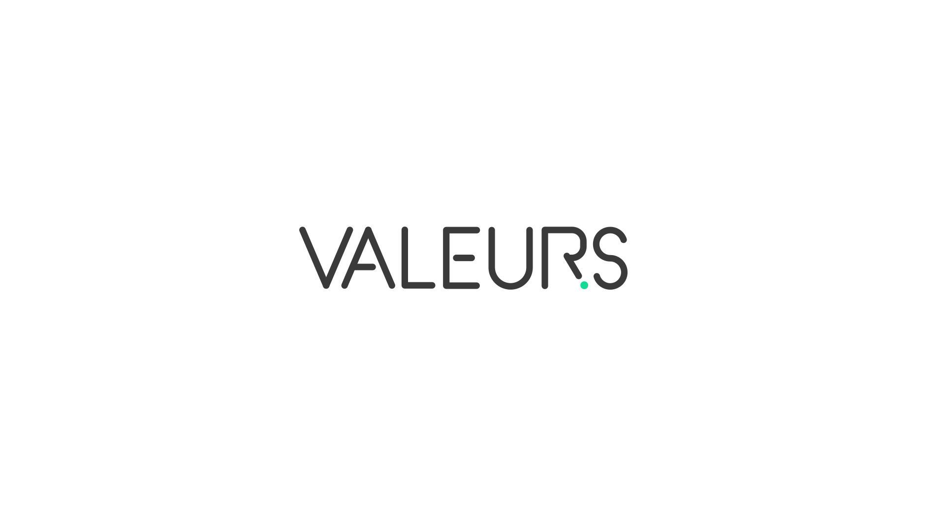 LesTontonsMakers-Valeurs-typo