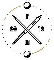 Ecusson-TM-FINAL-01